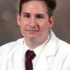 Dr. Timothy Michael Callaway, MD