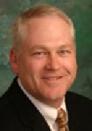 Dr. Steven Edward Helman, MD