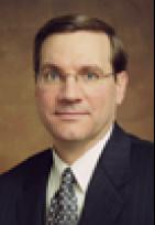 Joseph Matthew Forbess, MD