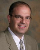 Dr. Joseph N Foss, MD