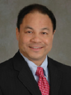 Dr. Timothy Young Chou, MD
