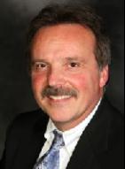 Dr. Joseph Franceschina, MD