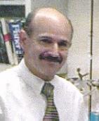 Dr. Steven Heymsfield, MD