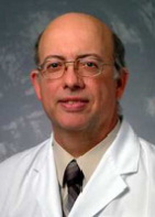 Dr. Timothy S Cleary, MD