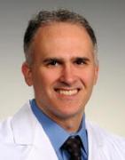 Dr. Joseph Lawrence Frenkel