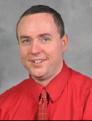 Dr. Joseph J Fullmer, MD