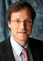 Steven Norbert Hochwald, MD