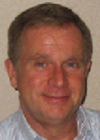 Timothy George Coughlin, DDS