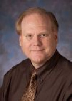 Dr. Timothy P Cripe, MD