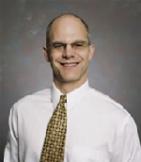 Dr. Timothy E Crum, MD