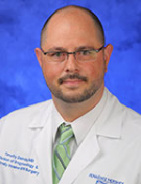 Dr. Timothy Deimling, MD