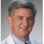 Dr. Timothy L. Degner, MD