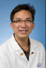 Dr. Steven-Huy Bui Han, MD