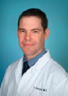 Dr. Timothy Dickson, MD