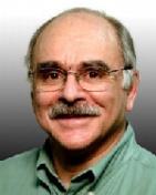 Joseph Louis Granito, MD