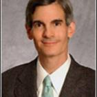 Dr. Steven S Kazenoff, MD