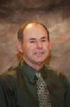 Dr. Jay R Yates