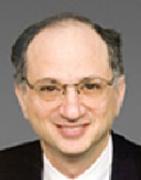 Dr. Steven M Keller, MD