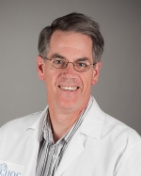 Dr. Timothy K. Flannery, MD