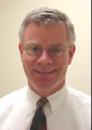 Dr. Steven S Kick, MD