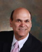 Steven Benjamin Kirschner, MD