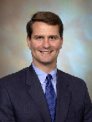 Dr. Steven D Kleeman, MD