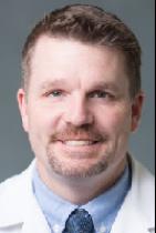 Dr. Timothy B Gardner, MD