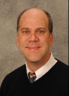 Dr. Timothy T Garrington, MD