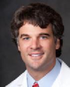 Dr. Joseph J Hansler