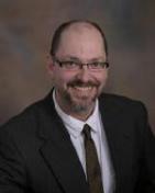 Dr. Joseph I Harwell, MD