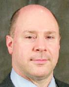 Dr. Steven J Kraus, MD