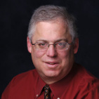 Dr. Steven E Krug, MD
