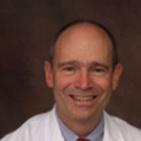 Dr. Joseph J Holman, MD
