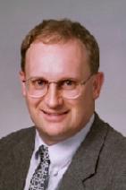 Dr. Steven John Lansing, MD