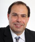 Dr. Steven P Larosa, MD