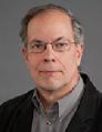 Dr. Timothy Neil Harwood, MD