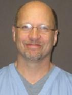 Dr. Timothy A Hestness, MD