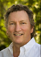 Dr. Steven S Leibowitz, MD