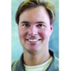Dr. Steven Ray Lenga, MD