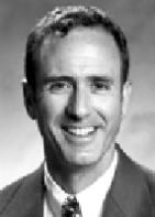 Dr. Timothy W. Holland, MD