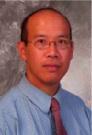 Dr. Timothy J Hong, MD
