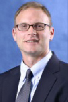 Dr. Timothy S. Howard, MD
