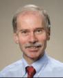 Dr. Steven D Lidofsky, MD