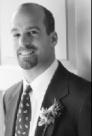 Dr. Steven S Lipman, MD