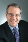 Dr. Joseph G Jurcic, MD