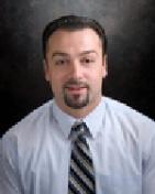 Steven Lister, PA