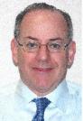 Dr. Steven M Litinsky, MD