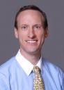 Dr. Steven E. Lommatzsch, MD