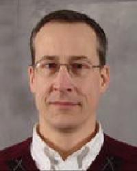 Dr Timothy T Jantz Dpm Crystal Lake Il Podiatrist