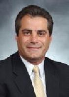 Dr. Joseph J Kasper, MD